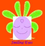Smiling Eyes - allanrufus.org